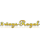 Play 2 Ways Royal