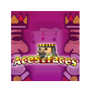 Play Aces & Faces