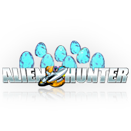 Play Alien Hunter