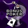 Play Bonus Poker