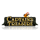 Play Captains Treasure