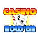 Play Casino Hold'Em