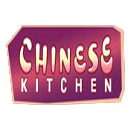 Play Chinese Kitchen