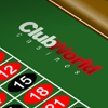 Play Roulette Club World Casino