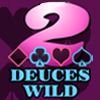 Play Deuces Wild 2
