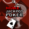 Play Double Jackpot Poker