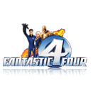 Play Fantastic Four