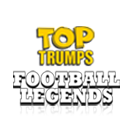 Play Football Legends