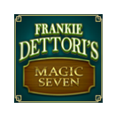 Play Frankie Dettori's Magic 7