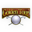 Play Golden Tour