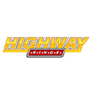 Play Highway Kings