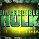 Play The Incredible Hulk