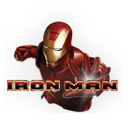Play Iron Man