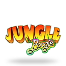 Play Jungle Boogie