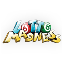 Play Lotto Madness