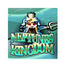 Play Neptunes Kingdom