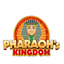 Play Pharaohs Kingdom