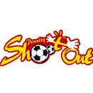 Play Penalty Shootout
