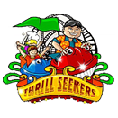 Play Thrill Seekers