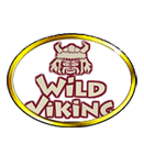 Play Wild Viking
