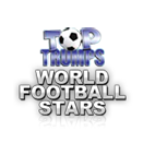 Play World Football Stars